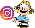 guille instagram.png
