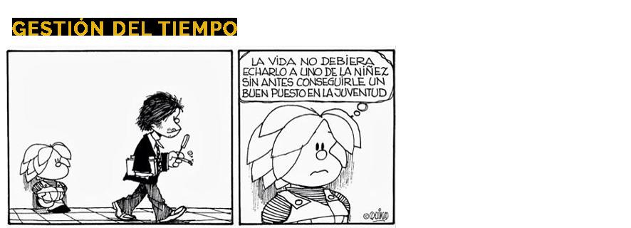 8 GESTION DEL TIEMPO.png