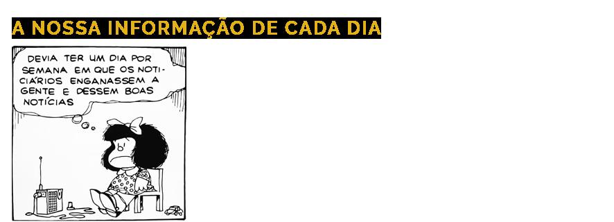 10 A NOSSA INFORMACAO DE CADA DIA.png