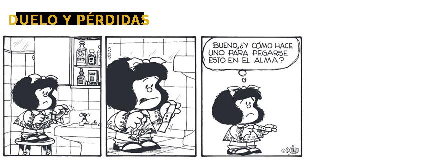 19 DUELO Y PERDIDAS.png