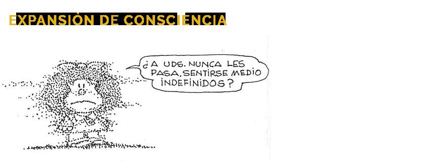 14 EXPANSION DE CONSCIENCIA.png