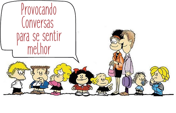 titulo viñetas port.png