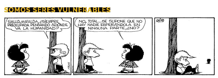29 SOMOS SERES VULNERABLES.png