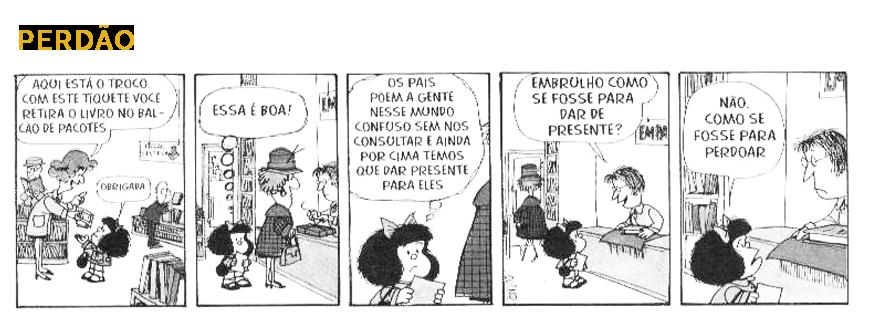 15 PERDAO.png