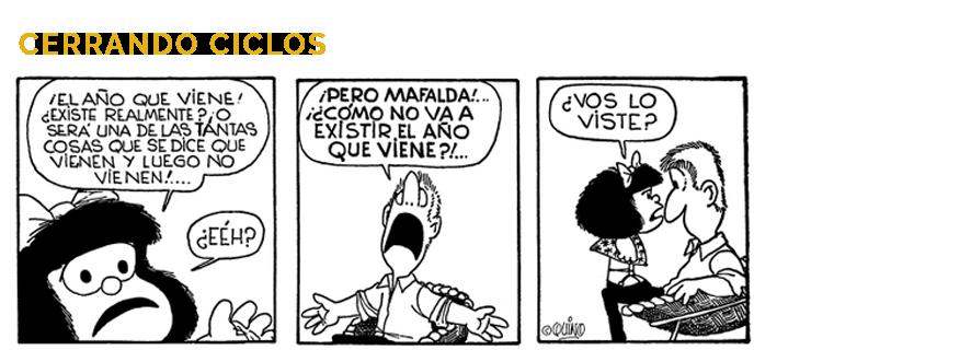 11 CERRANDO CICLOS.png
