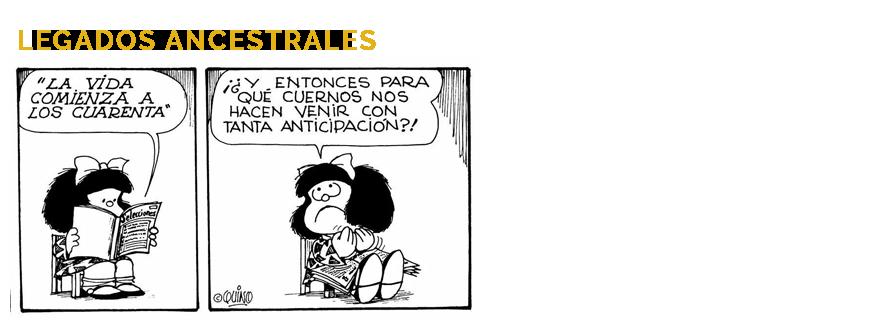 9 LEGADOS ANCESTRALES.png