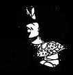 mafalda ig.png