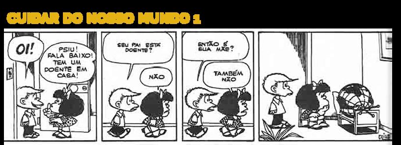 12 CUIDA DO NOSSO MUNDO 1.png