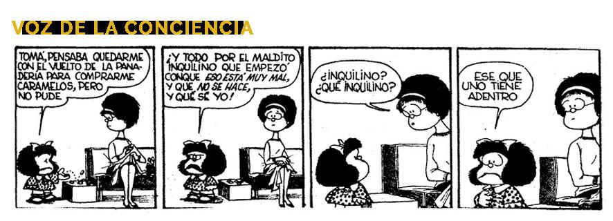 21 VOZ DE LA CONSCIENCIA.png