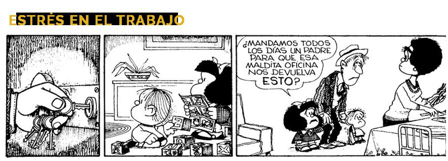25 ESTRES EN EL TRABAJO.png