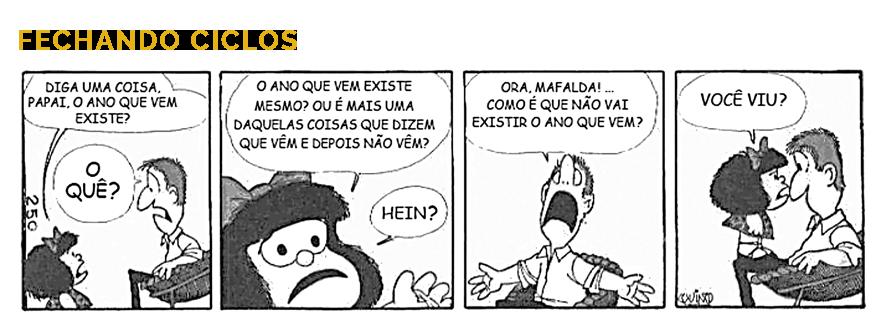 19 FECHANDO CICLOS.png