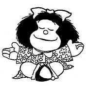 mafalda-yoga.jpg