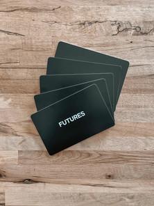 FuturesGiftcardsWebsite.jpg