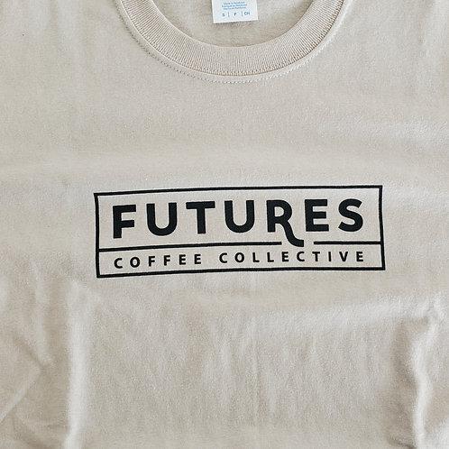 Futures Tee