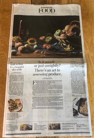 EatOrToss in the Washington Post