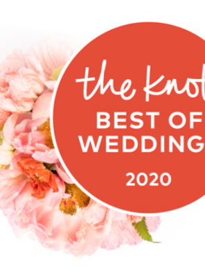 BOW The Knot 2020.png