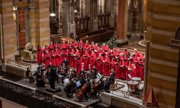 Christmas soloist Rene Zajner 2019.jpg