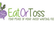EatOrToss is getting a new look!