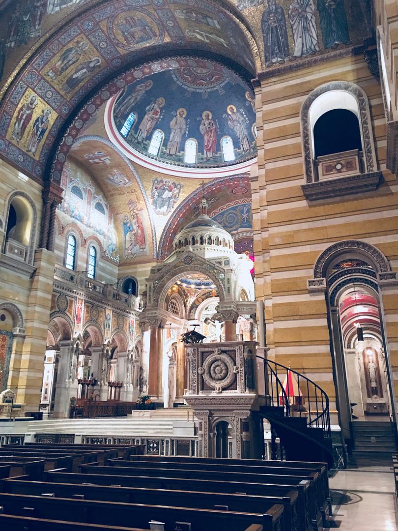 STL Cathedral Ambo.jpg