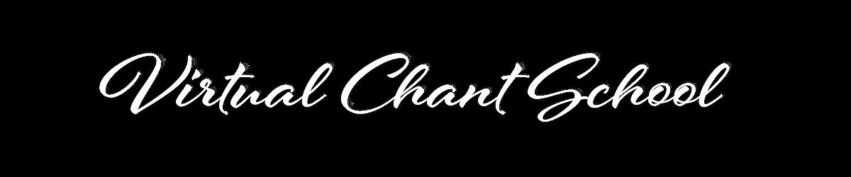 Virtual Chant School.png