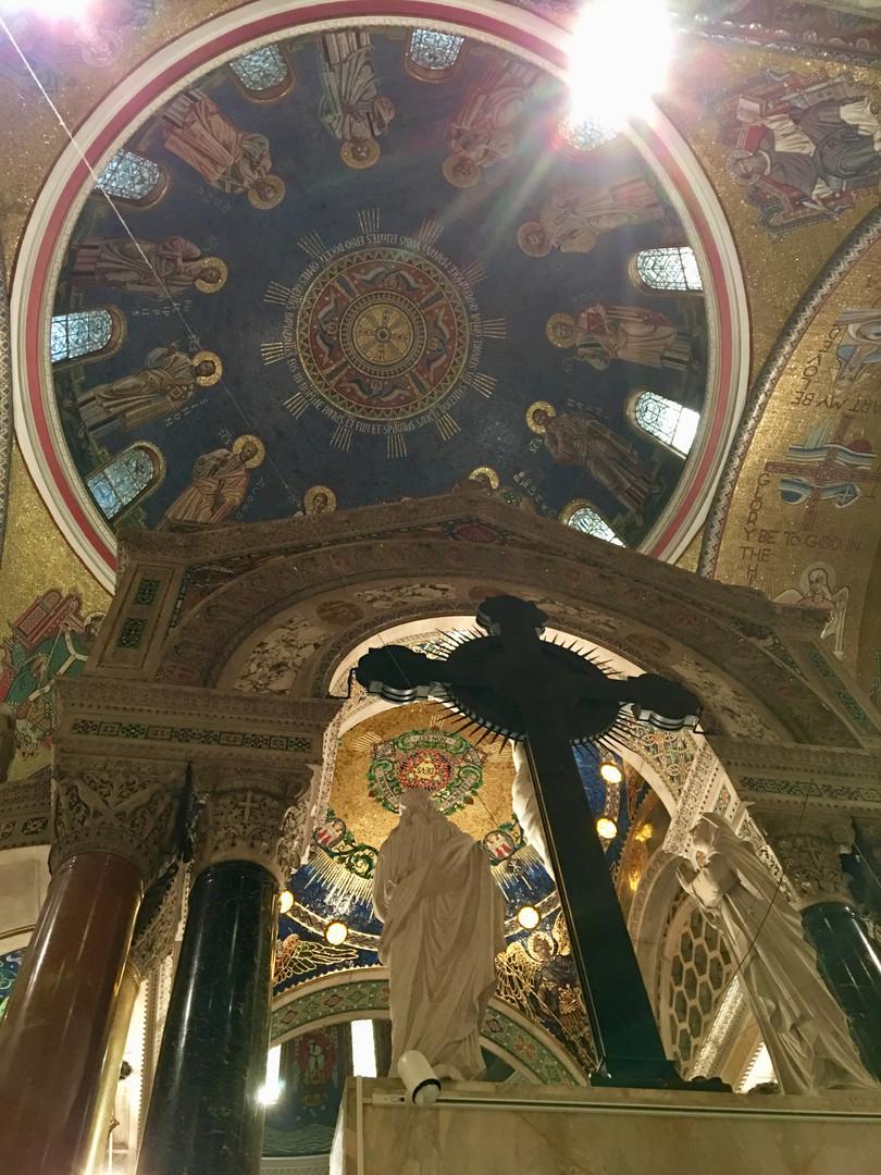 STL Cathedral.jpg