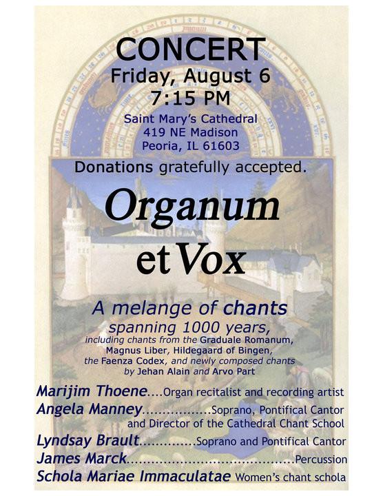 Organum et Vox.jpg