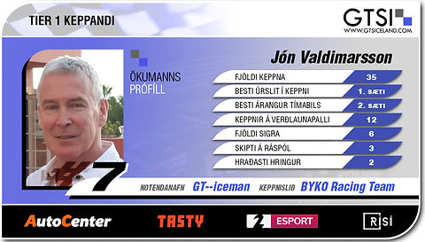 Jón_Valdimars_Web.jpg