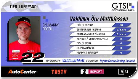 Valdimar_Web.jpg