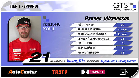 Hannes_Web.jpg