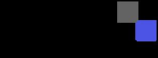 Logo&Web - Black.png