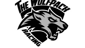 Liðskynning - The Wolfpack Racing