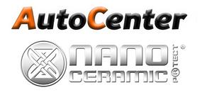GTS Iceland í samstarf við AutoCenter!