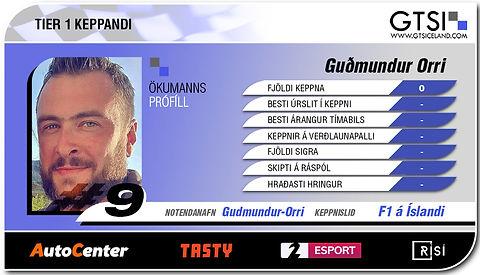 Guðmundur_Web.jpg