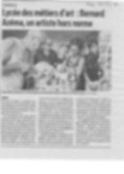 Scan journal pays basque_edited.jpg