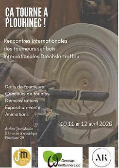 Capture affiche Plouhinec 2020.JPG