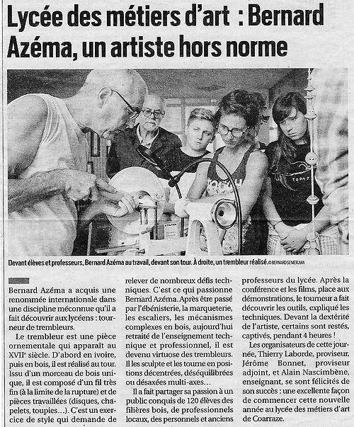 Scan journal pays basque.jpg