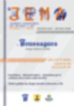 Capture Affiche JEMA 2020.JPG