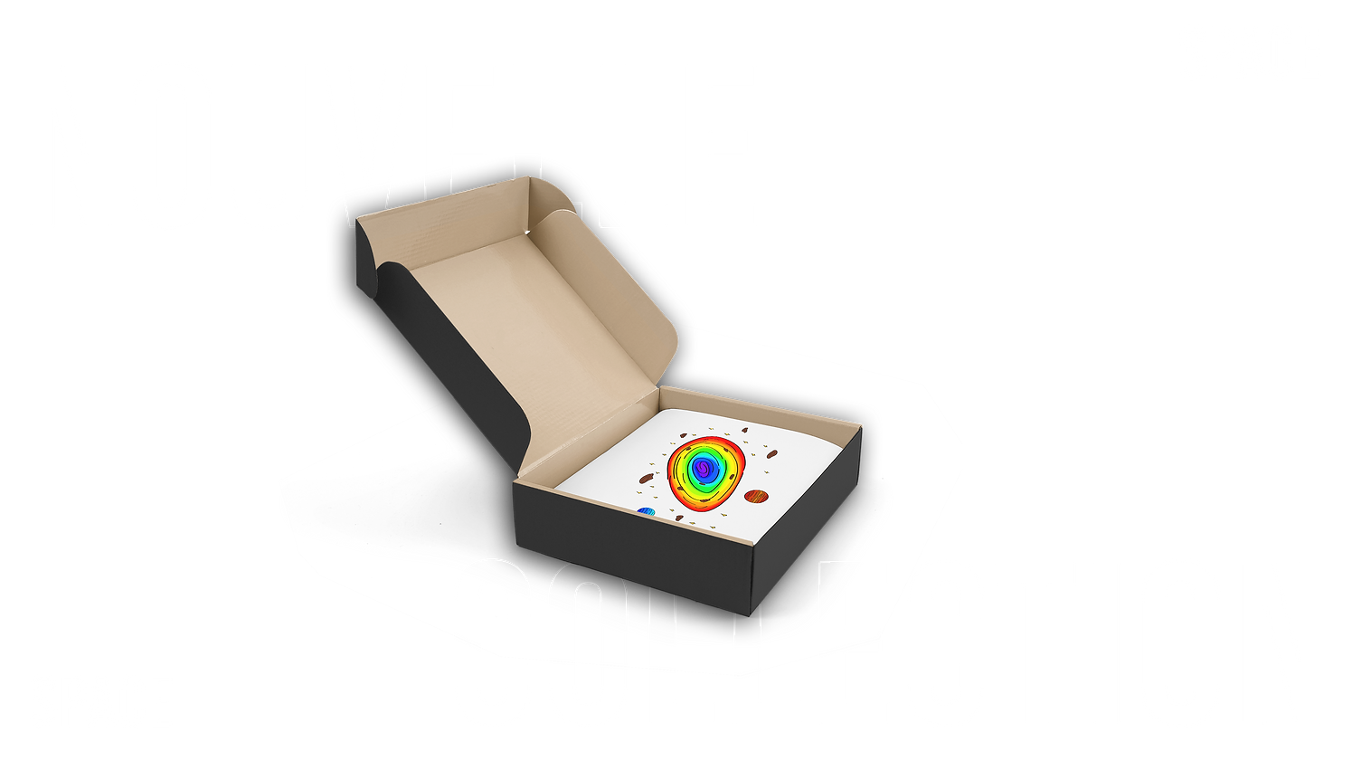 Nouvelle collection space2.png