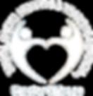 Greater Chicago TRHT Logo WHITE.png