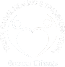 Greater Chicago TRHT Logo WHITE.png