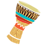 NDORH2021 DRUM.png