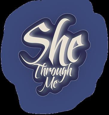 She Through Me 2019- LOGOTYPE.png