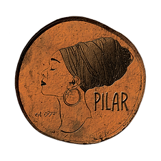 ANCIENT PILAR COIN tee.png