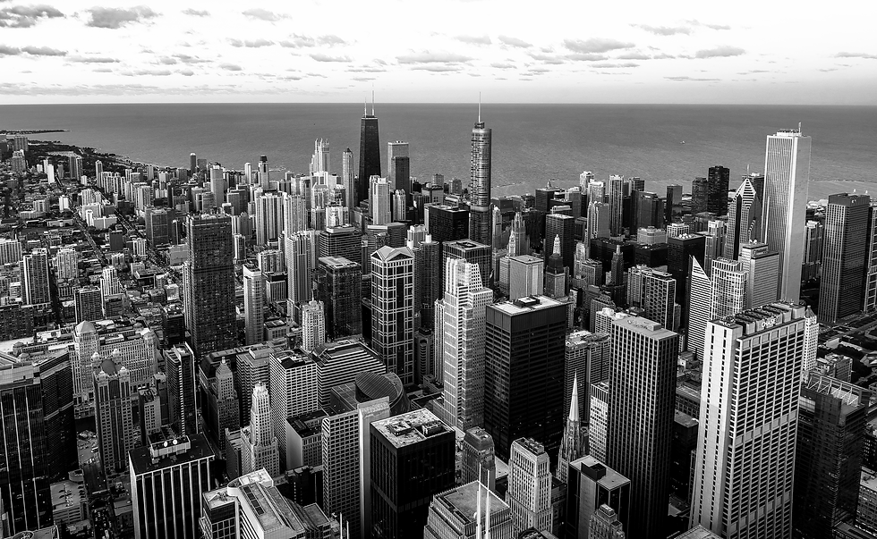 chicago-skyline-10.png