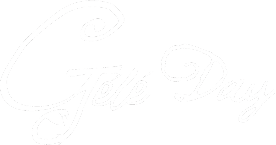 GELE-DAY-OFFICIAL-FONT-TEXT-WHITE.png
