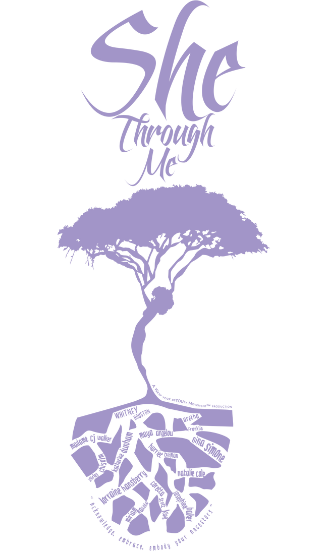 She Through Me 2019-2 16-07-19-363.png