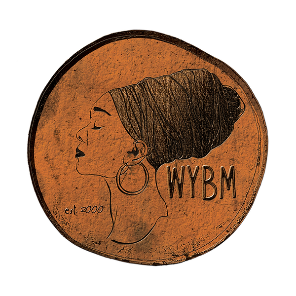 WYBM COIN logo UPDATED.png