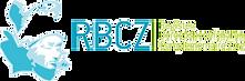 rbcz-logo-transp.png