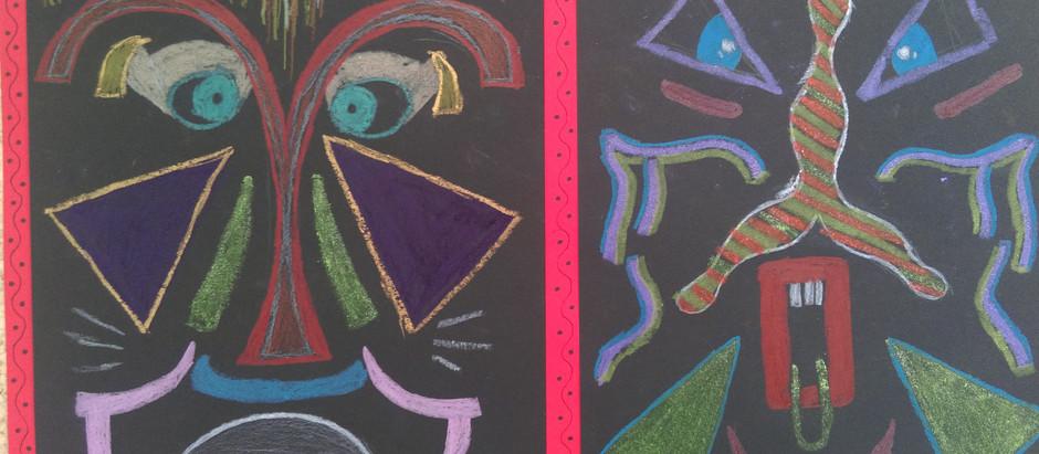 Blog 3. Boosheid en Autisme