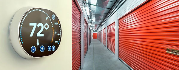 temperature-controlled-storage-units-1547150